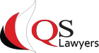 QS Lawyers
